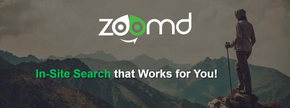 zoomd's blog